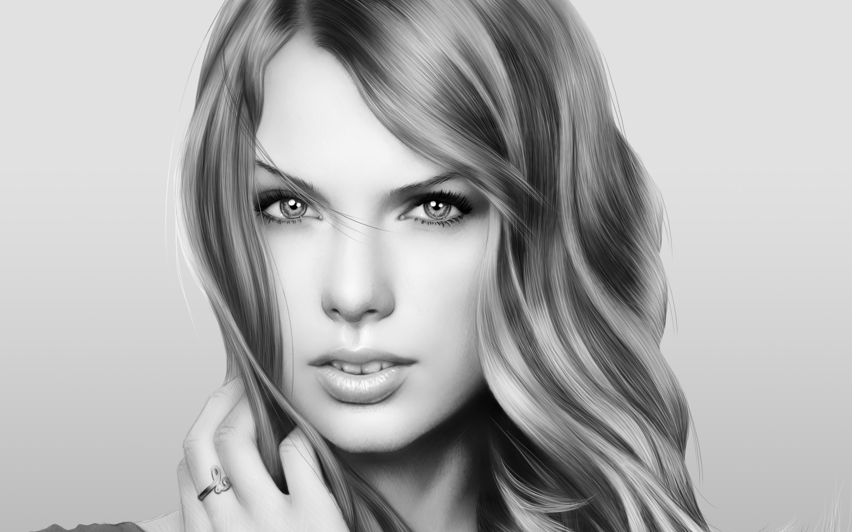 taylor-swift-digital-painting-8p.jpg