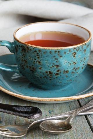 tea-pancakes-4k-ln.jpg