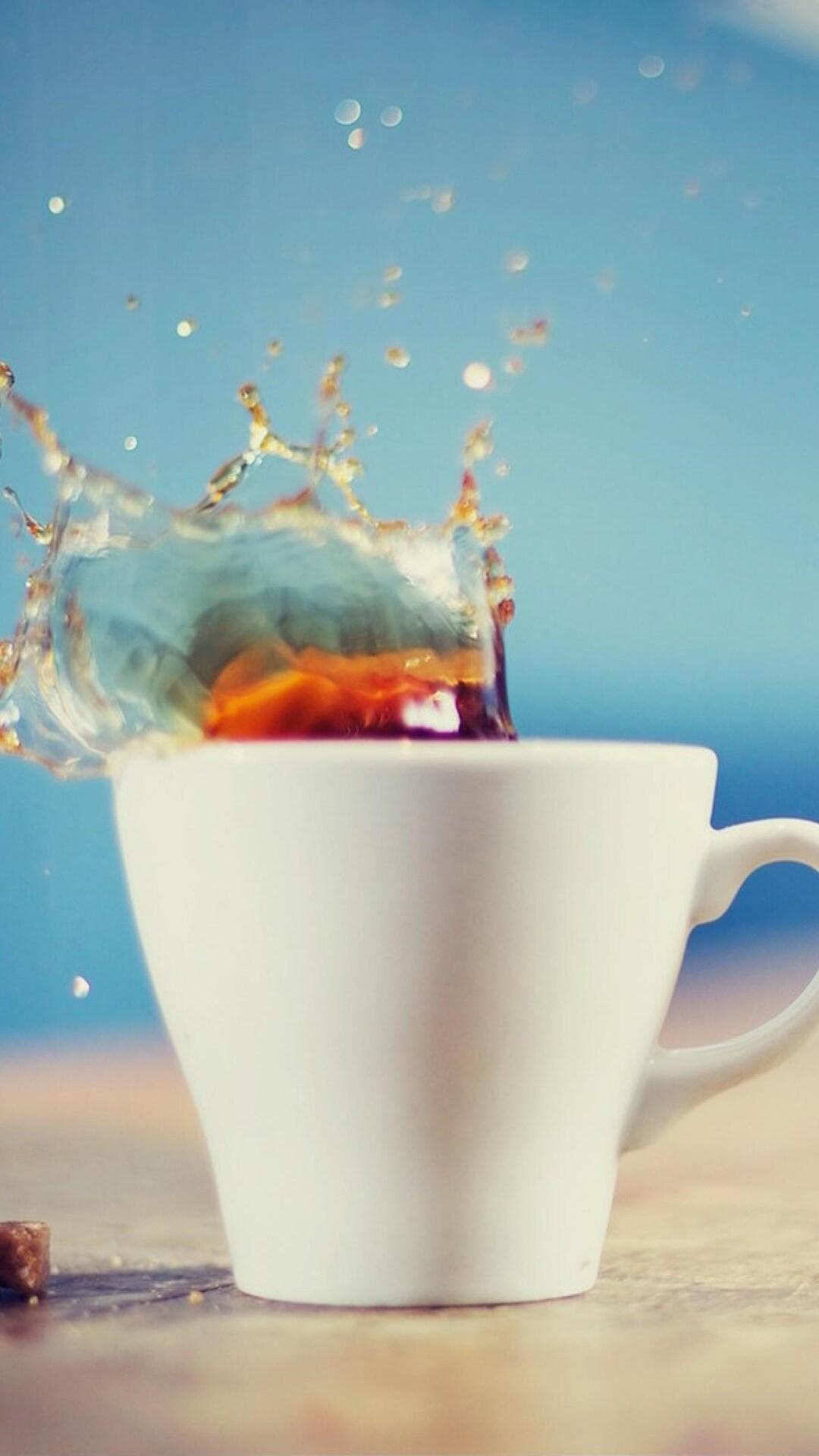tea-splash.jpg