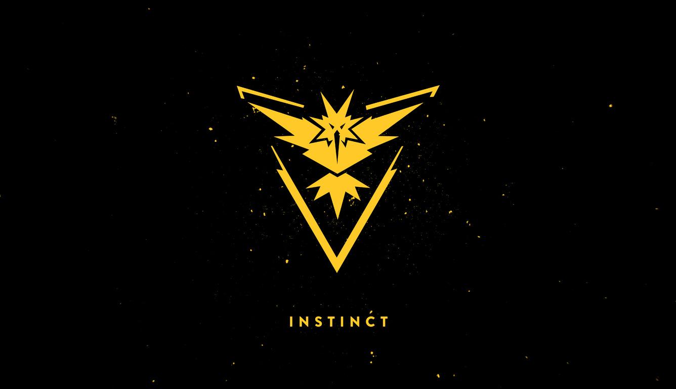 team-instinct-dark-background-lu.jpg