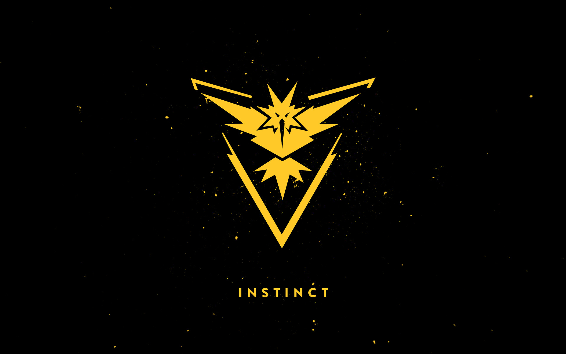 team-instinct-dark-background-lu.jpg