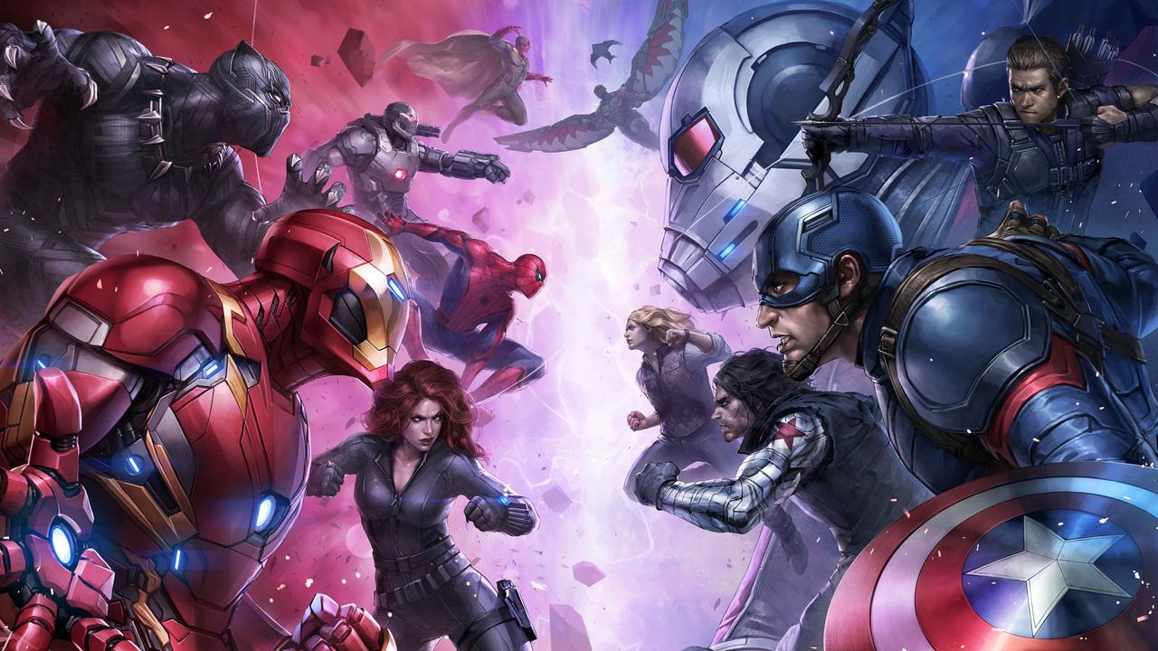 team-iron-man-and-team-captain-america-ge.jpg