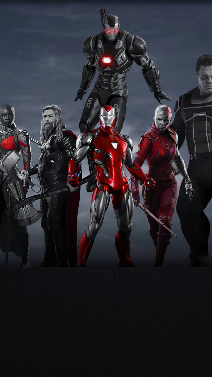team-stark-5k-oi.jpg