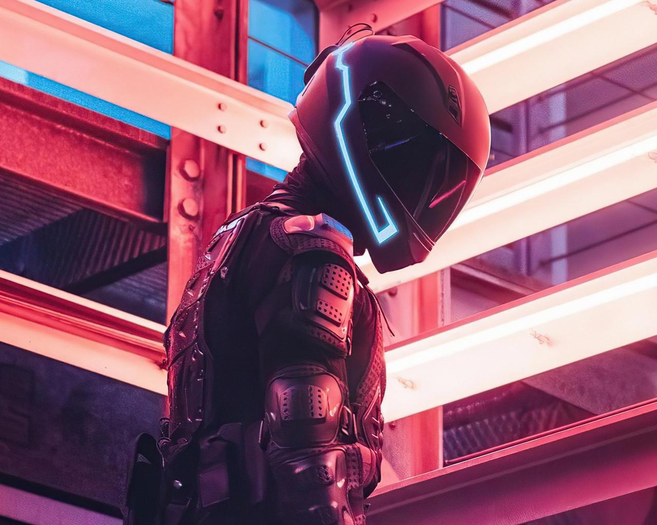tech-noir-helmet-scifi-5k-n4.jpg