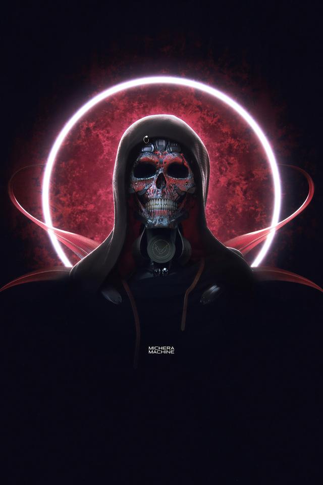 techno-skull-v2.jpg