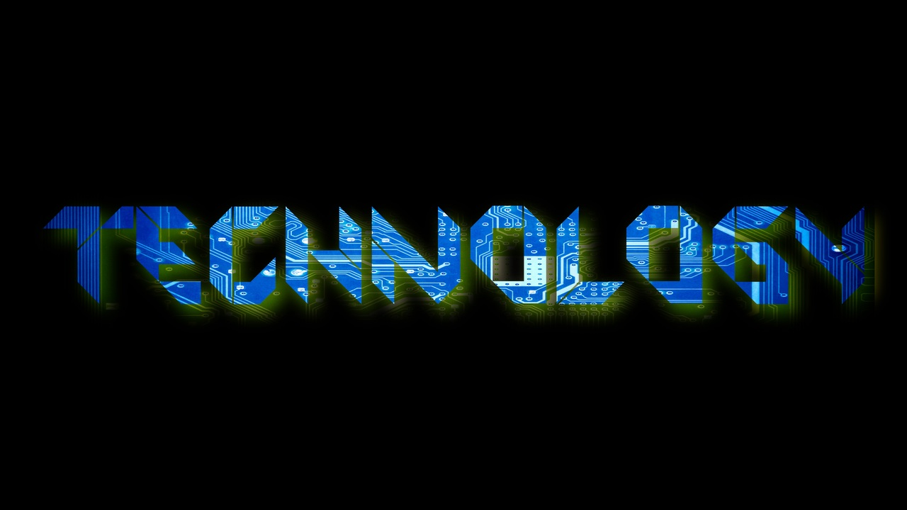 technology-5k-sd.jpg