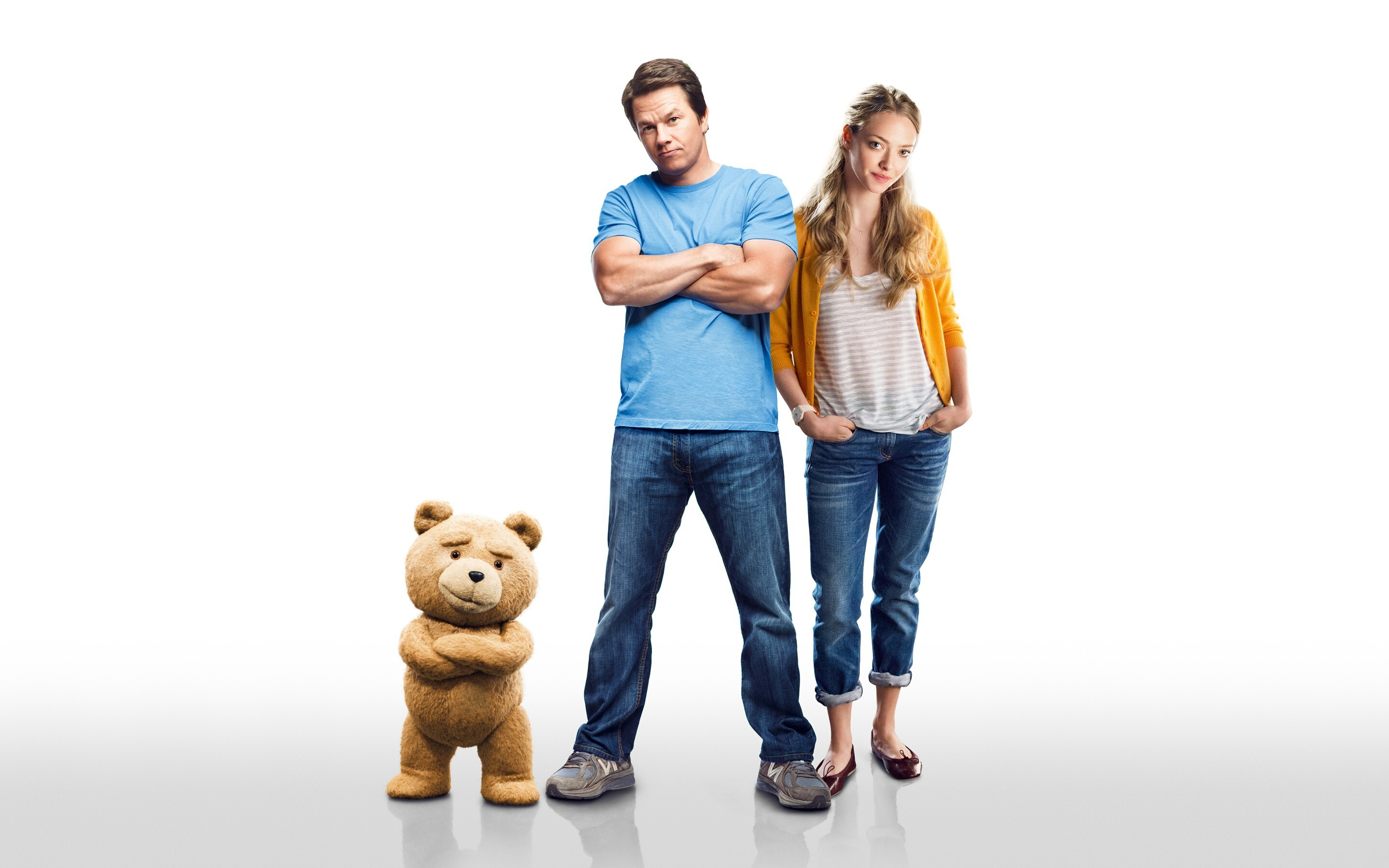 Ted (2012)hd watch the full movie & free download | 85 streamer.