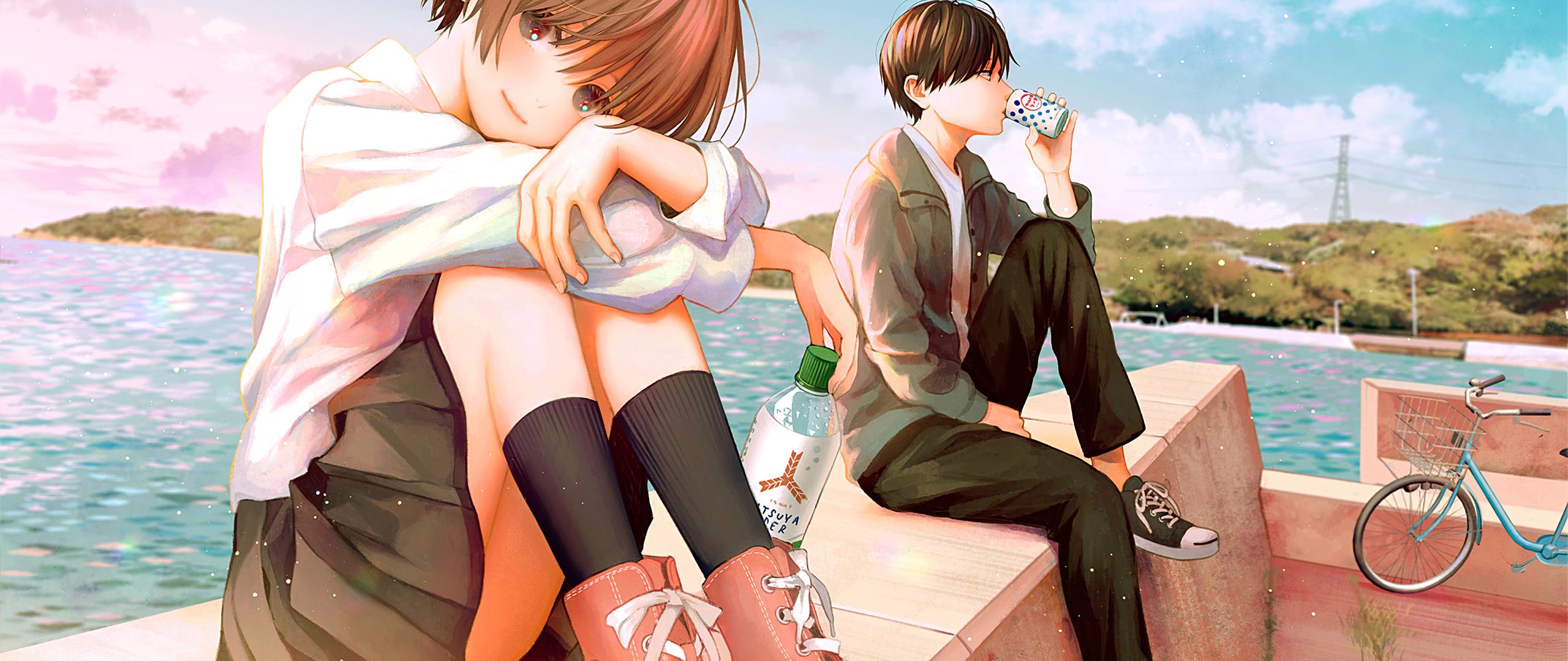 teenage-anime-couple-school-dress-4k-aq.jpg