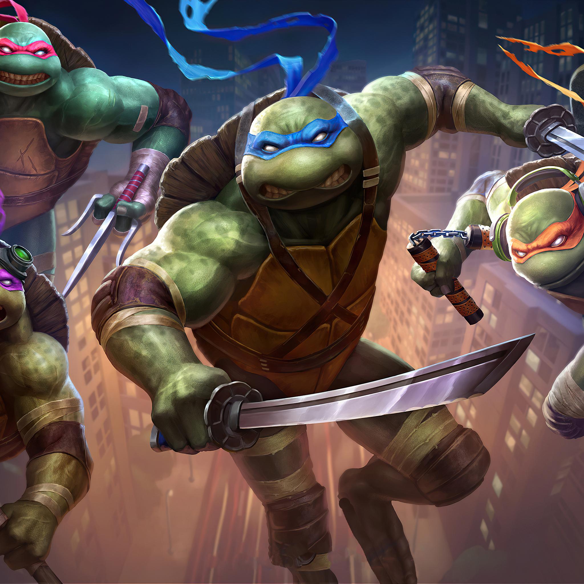 teenage-mutant-ninja-turtles-2020-bm.jpg