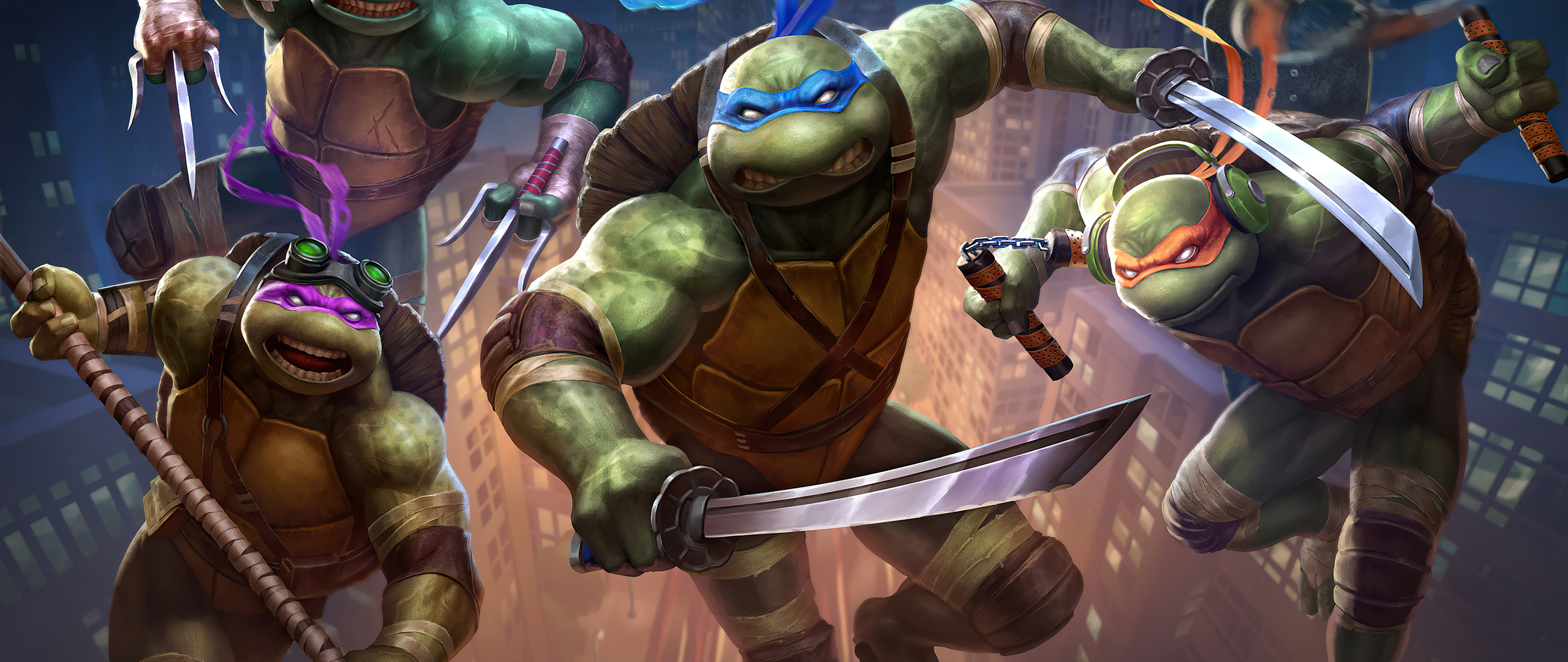 teenage-mutant-ninja-turtles-2020-bm.jpg