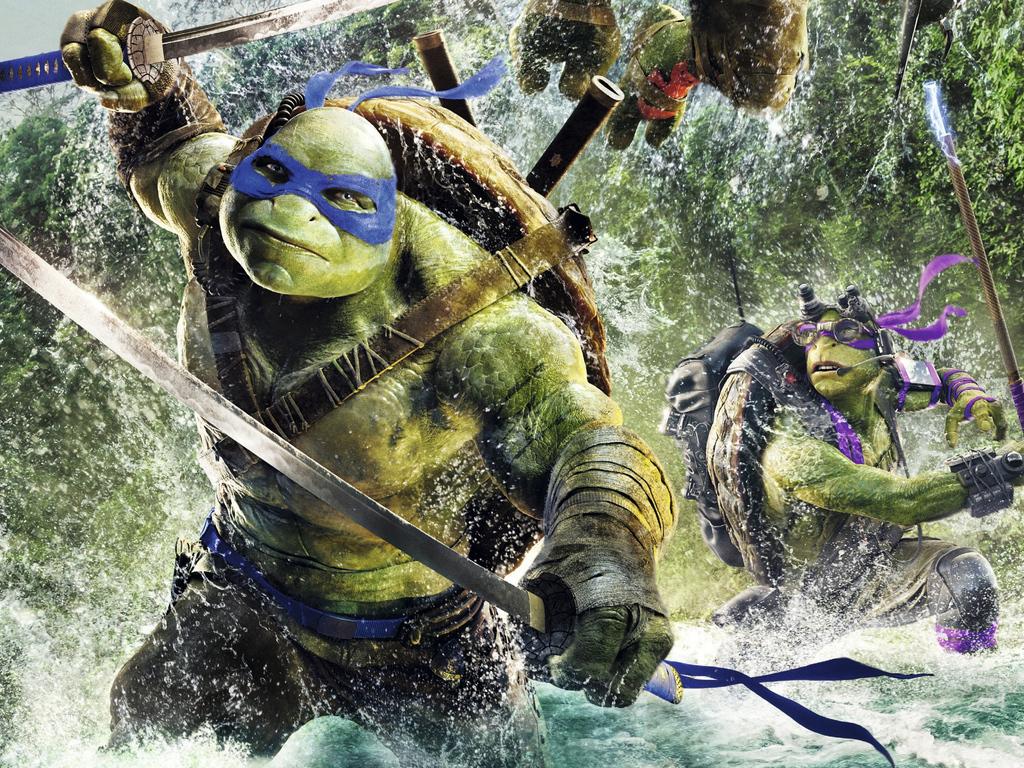teenage-mutant-ninja-turtles-4k-9s.jpg