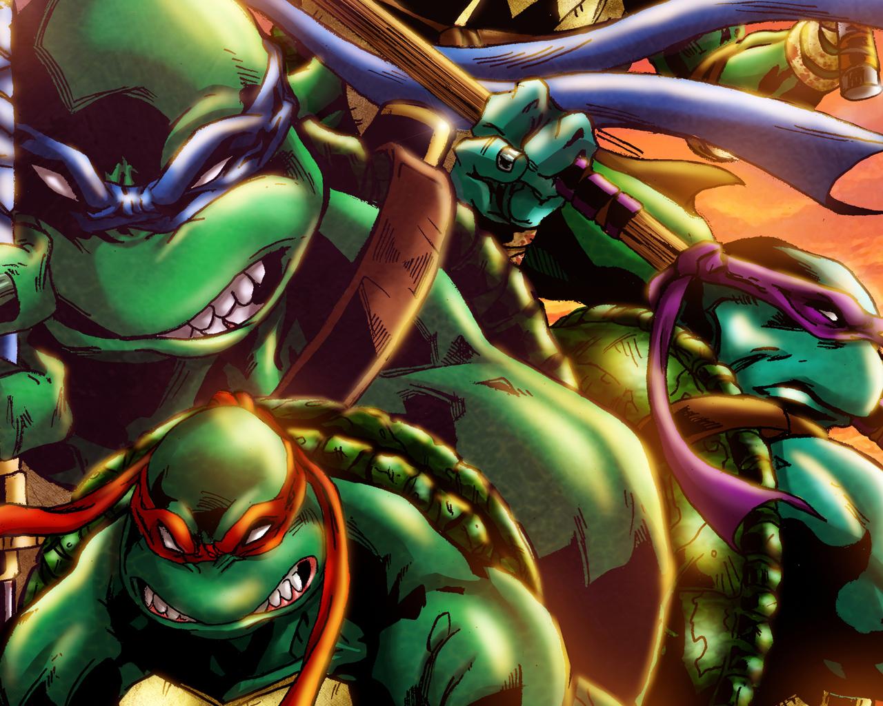 teenage-mutant-ninja-turtles-art-61.jpg