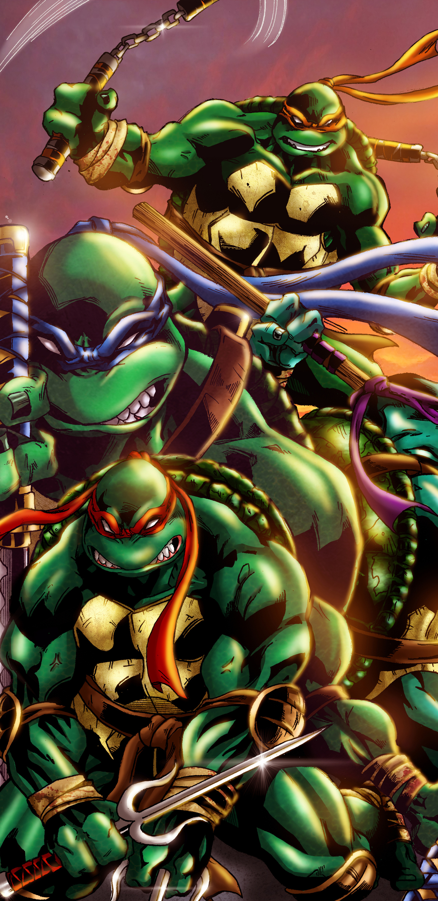 teenage-mutant-ninja-turtles-art-61.jpg