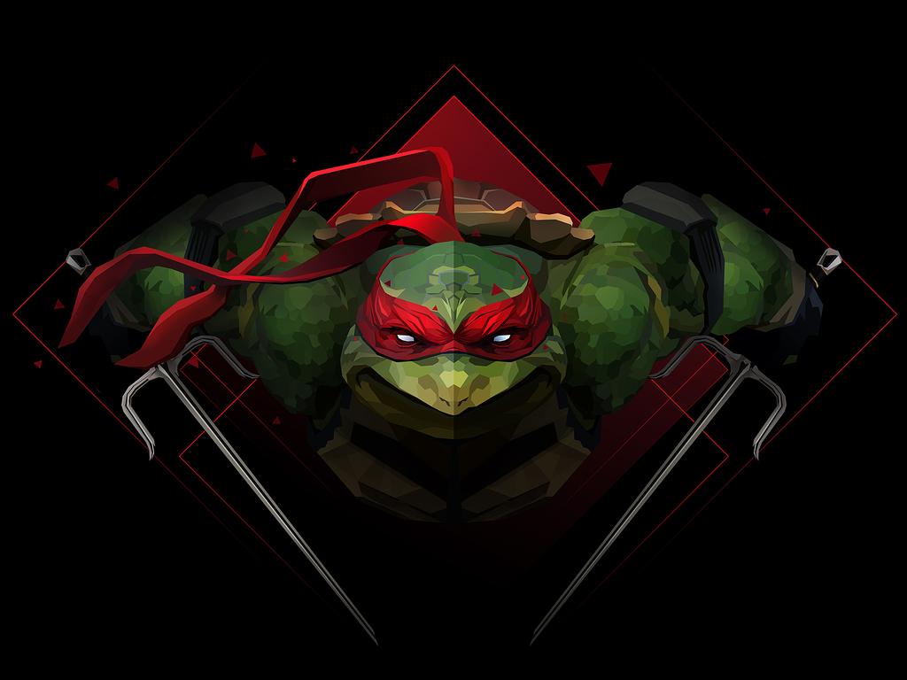 teenage-mutant-ninja-turtles-minimalism-8e.jpg