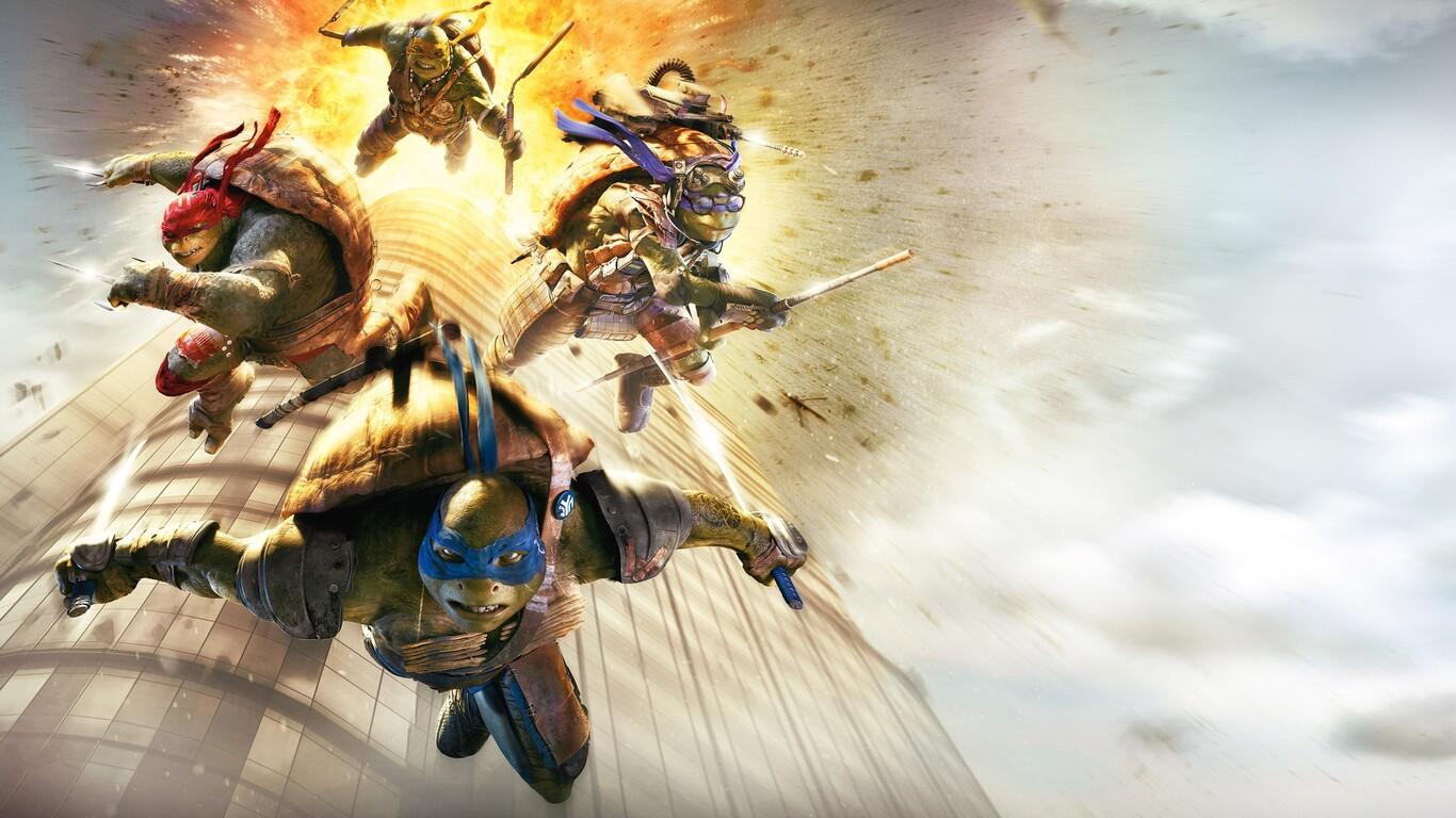 teenage-mutant-ninja-turtles-movie.jpg
