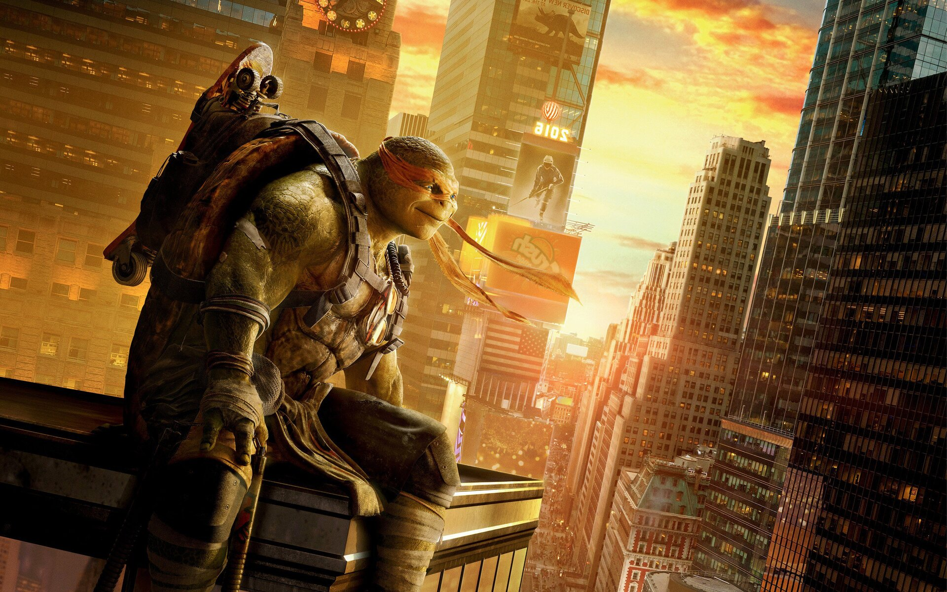 teenage-mutant-ninja-turtles-movie-hd.jpg