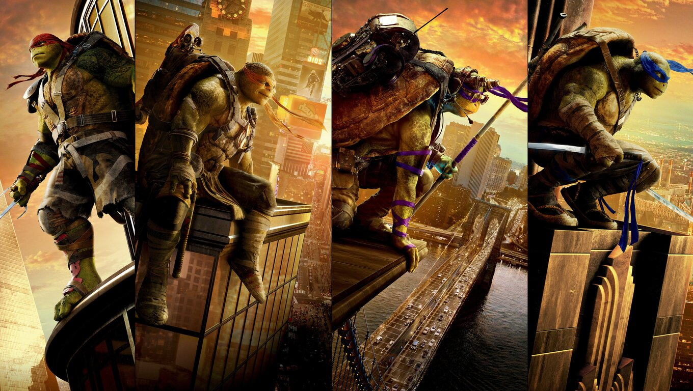 teenage-mutant-ninja-turtles-movie-image.jpg