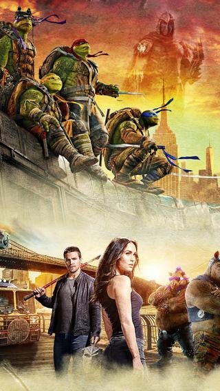teenage-mutant-ninja-turtles-movie-poster-4k-ad.jpg