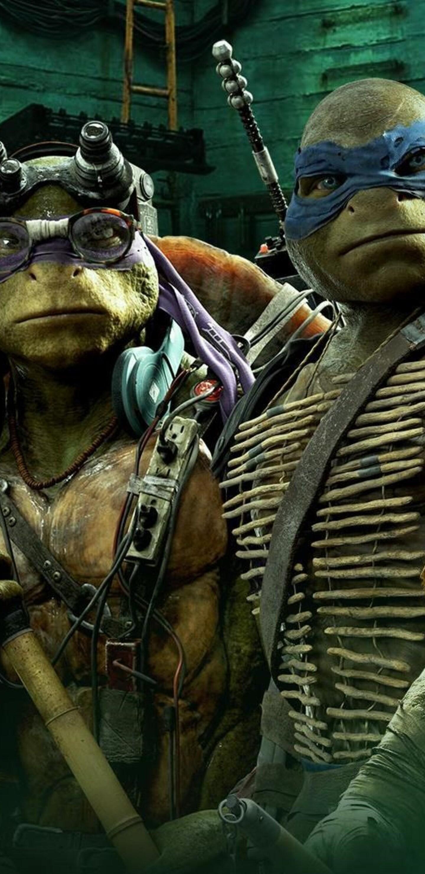teenage-mutant-ninja-turtles-movie-villains-4k.jpg