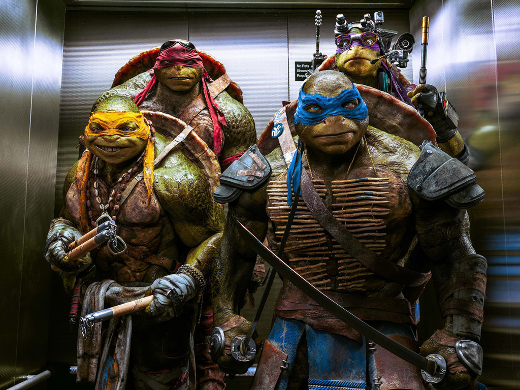 teenage-mutant-ninja-turtles-out-of-the-shadows-2016-4k.jpg