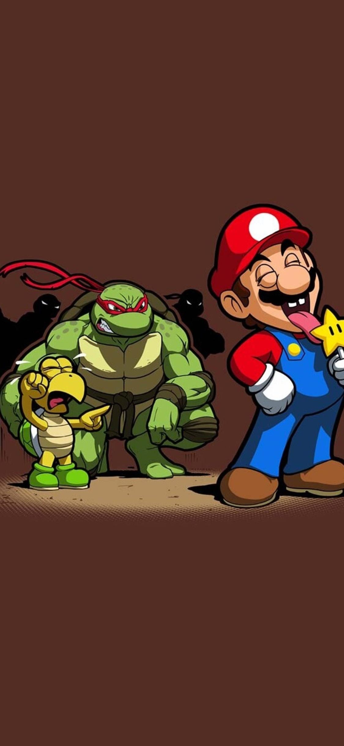 teenage-mutant-ninja-turtlessuper-mario-tz.jpg
