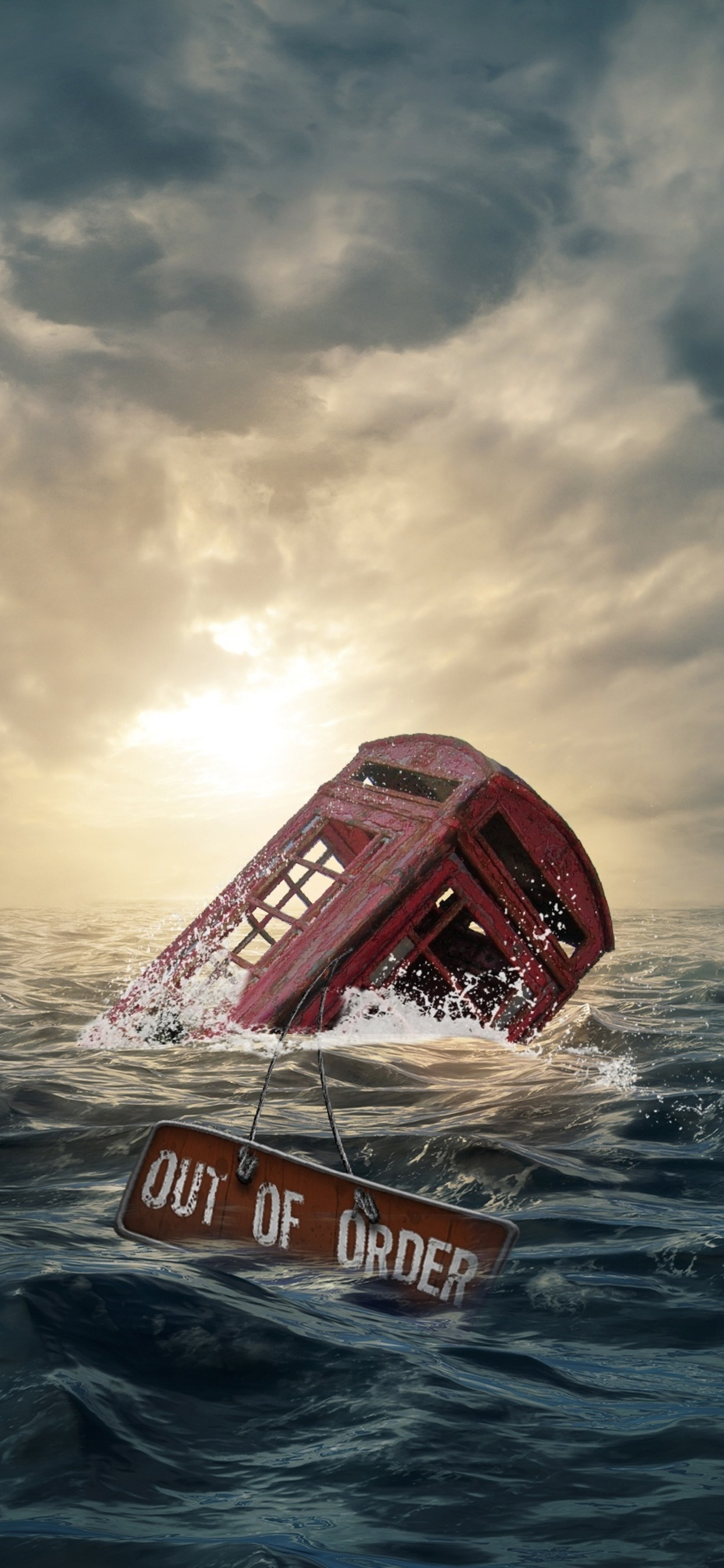 telephone-booth-drowning-in-sea-out-of-order-pi.jpg