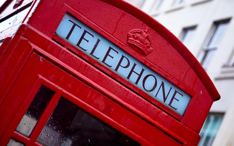 telephone-booth-kd.jpg