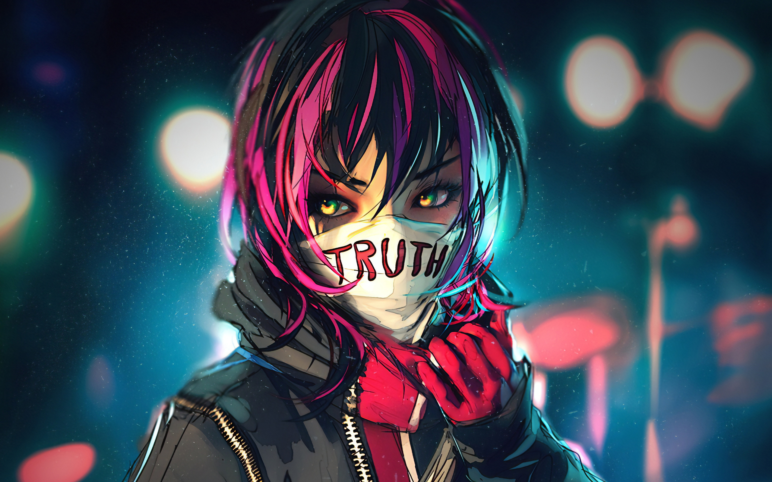 tell-me-the-truth-xj.jpg