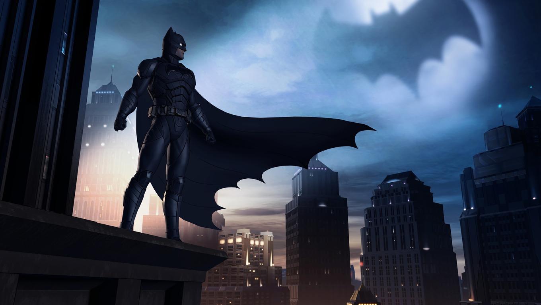 telltale-batman-se.jpg