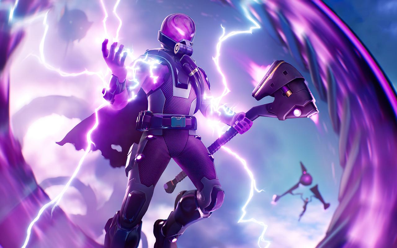 tempest-fortnite-4k-r9.jpg