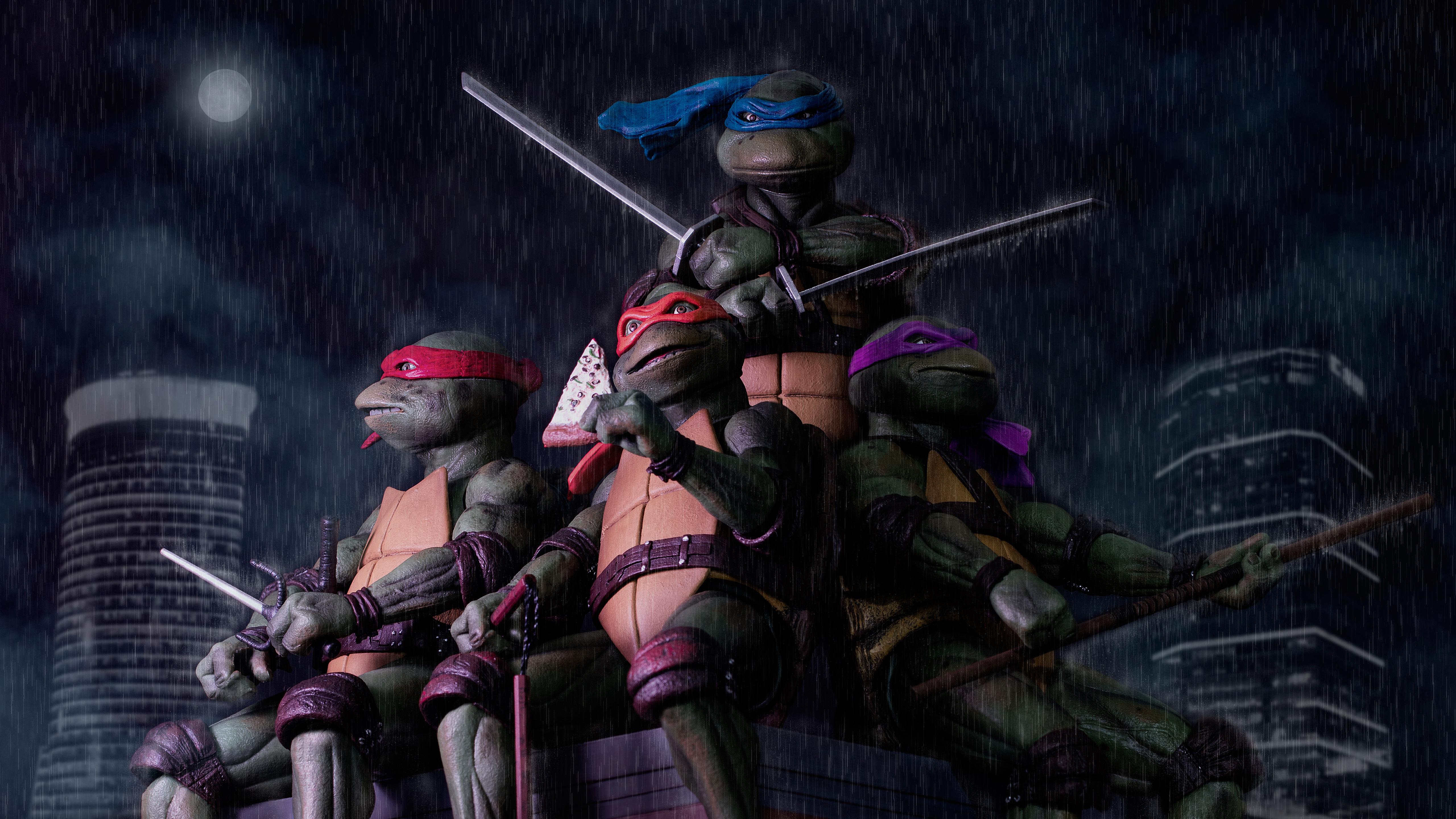 tennage-mutant-ninja-turtles-toys-o8.jpg