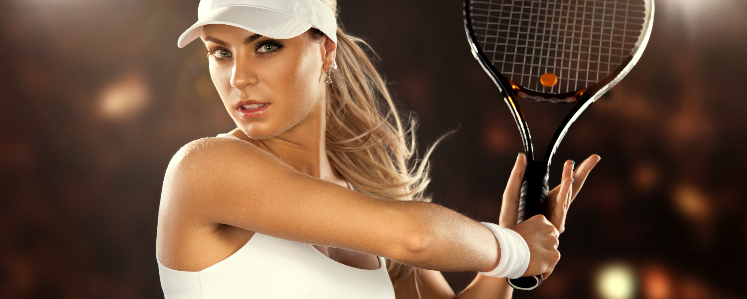 tennis-beauty-pic.jpg