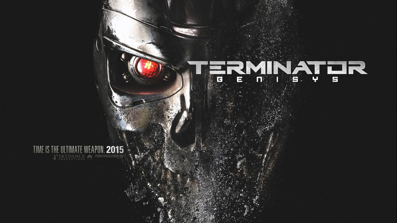 terminator-genisys-2015.jpg