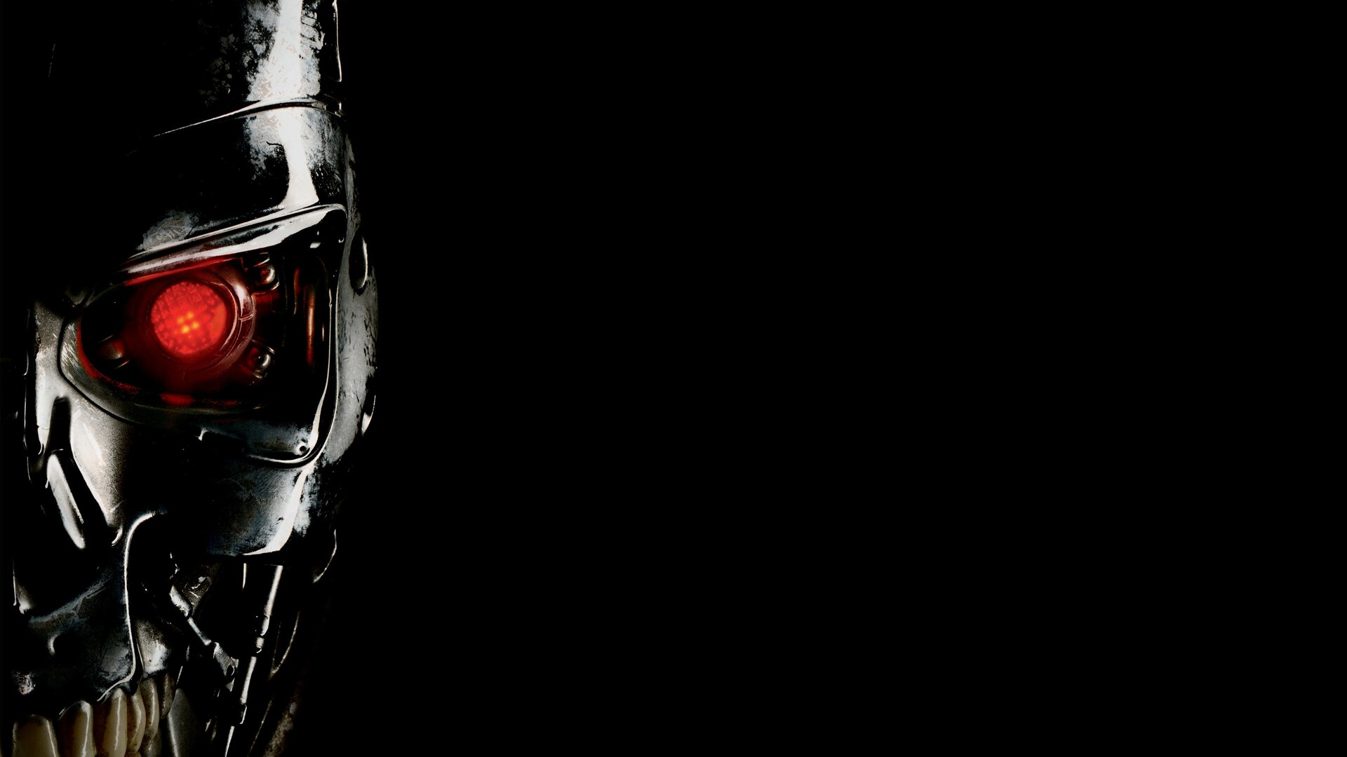 1920x1080 terminator genisys t 800 laptop full hd 1080p hd 4k wallpapers images backgrounds - Terminator 2 wallpaper hd ...