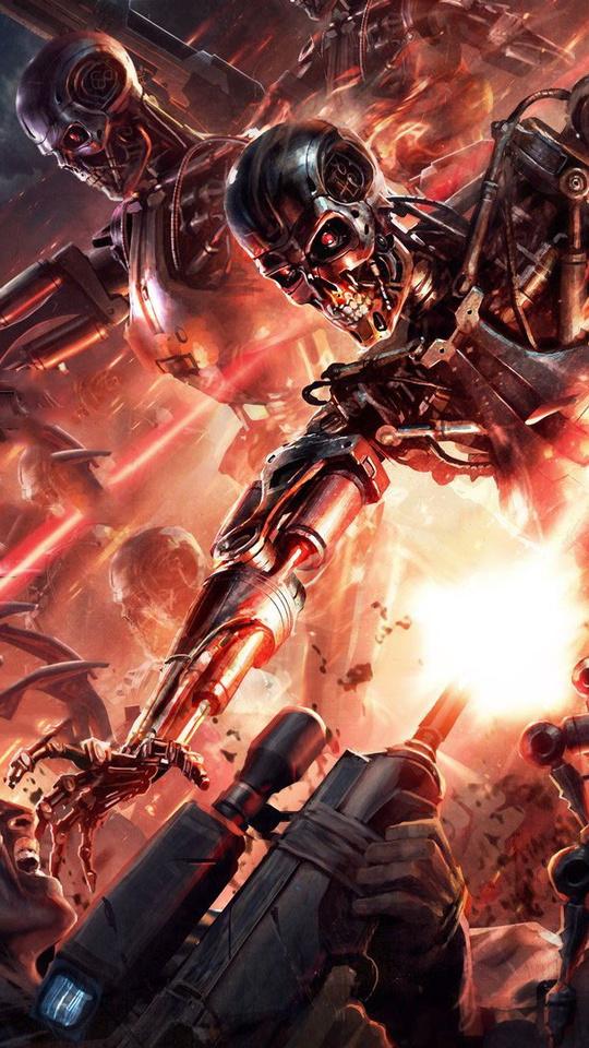 terminator-resistance-3i.jpg