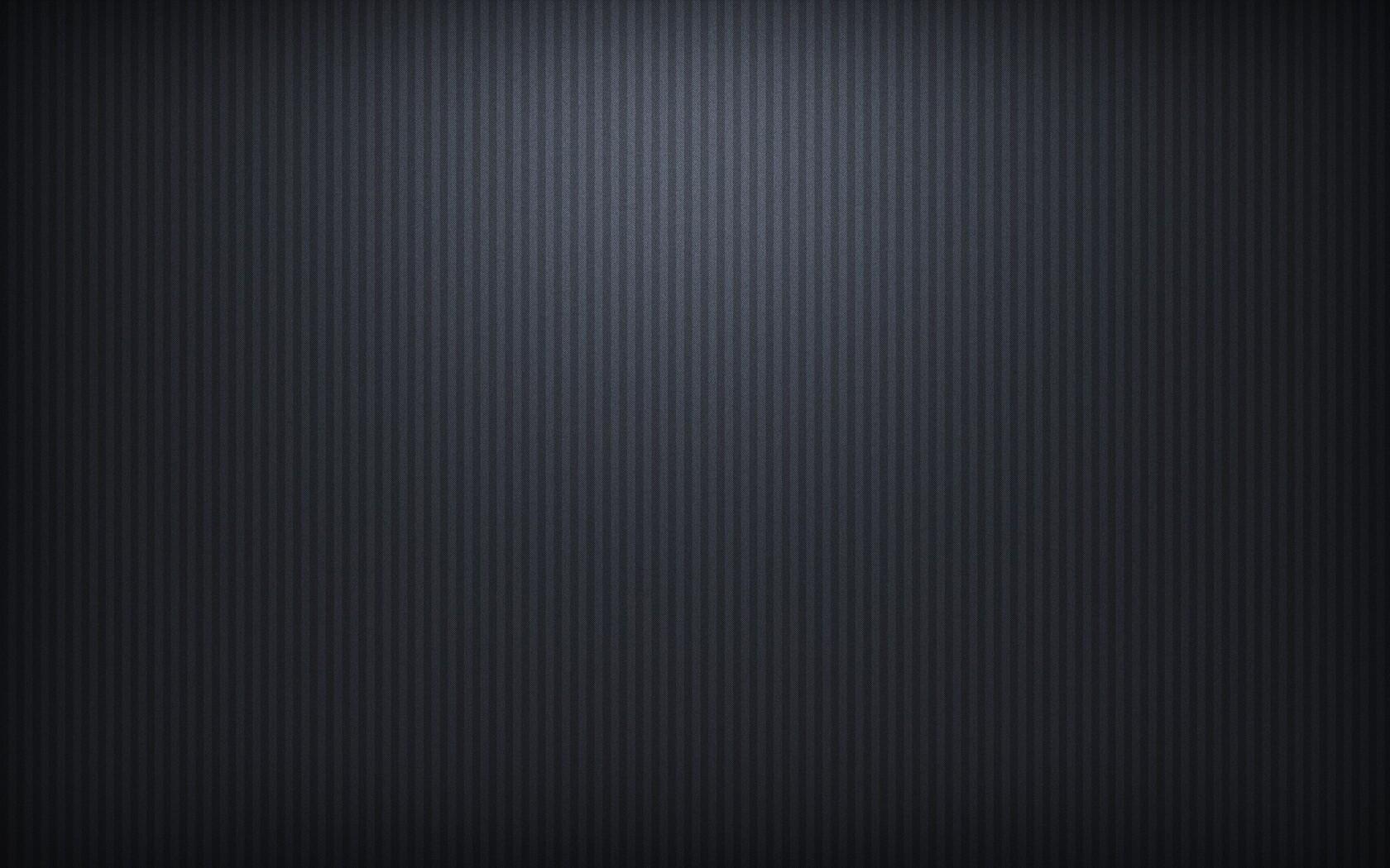 1680x1050 texture abstract minimalism 1680x1050 resolution hd 4k