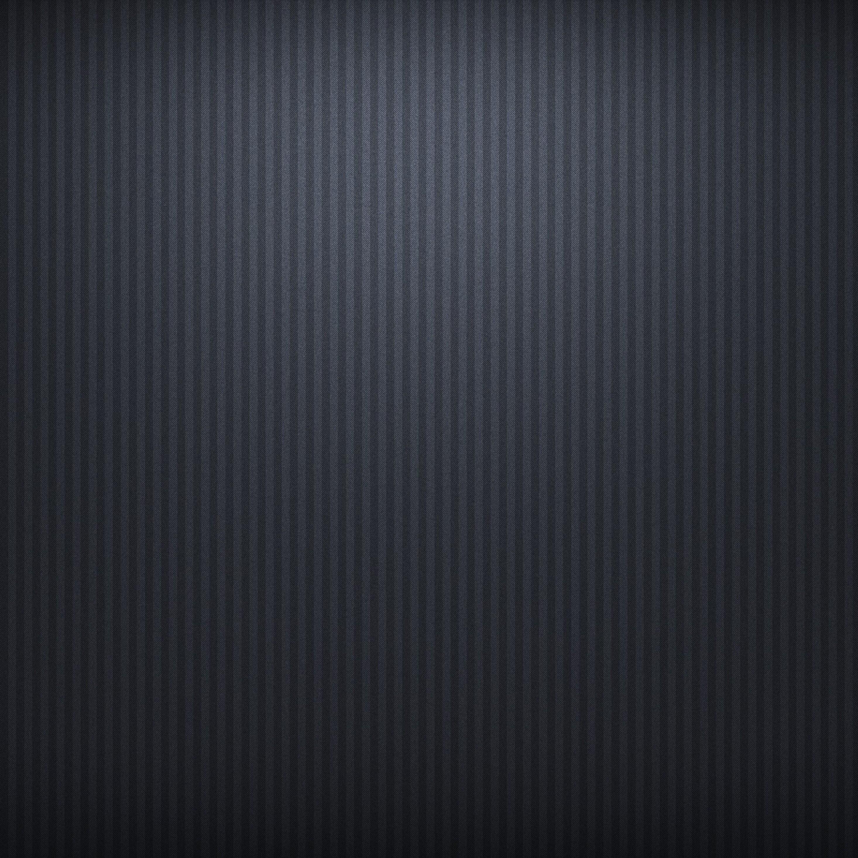 texture-abstract-minimalism-i6.jpg