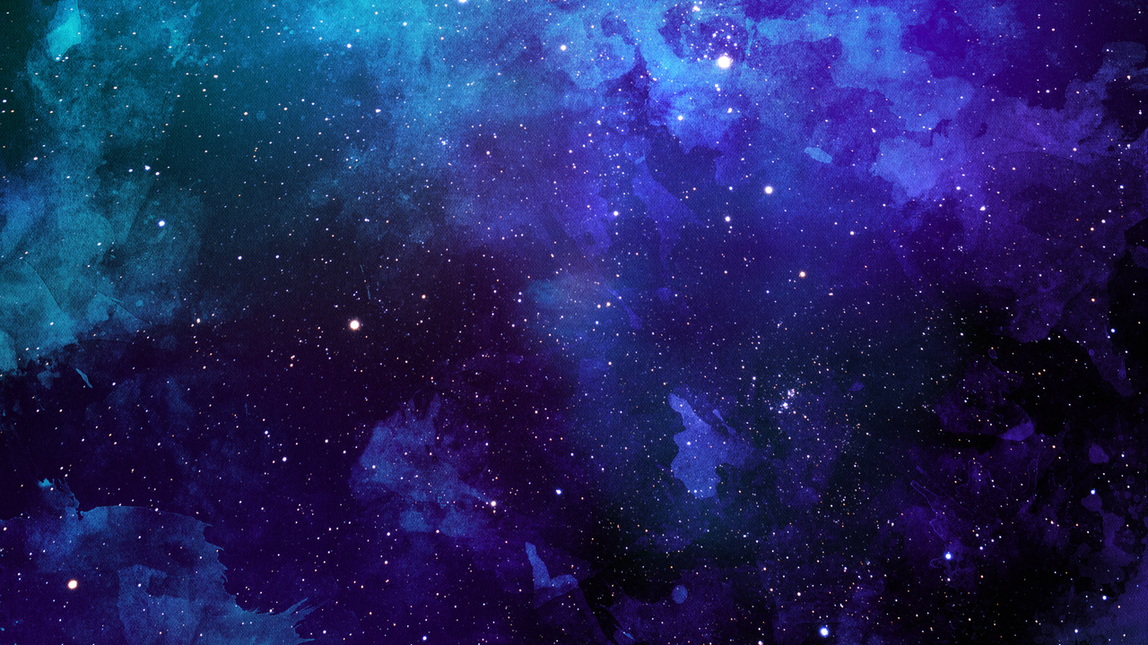 texture-graphic-abstract-colorful-background-y9.jpg