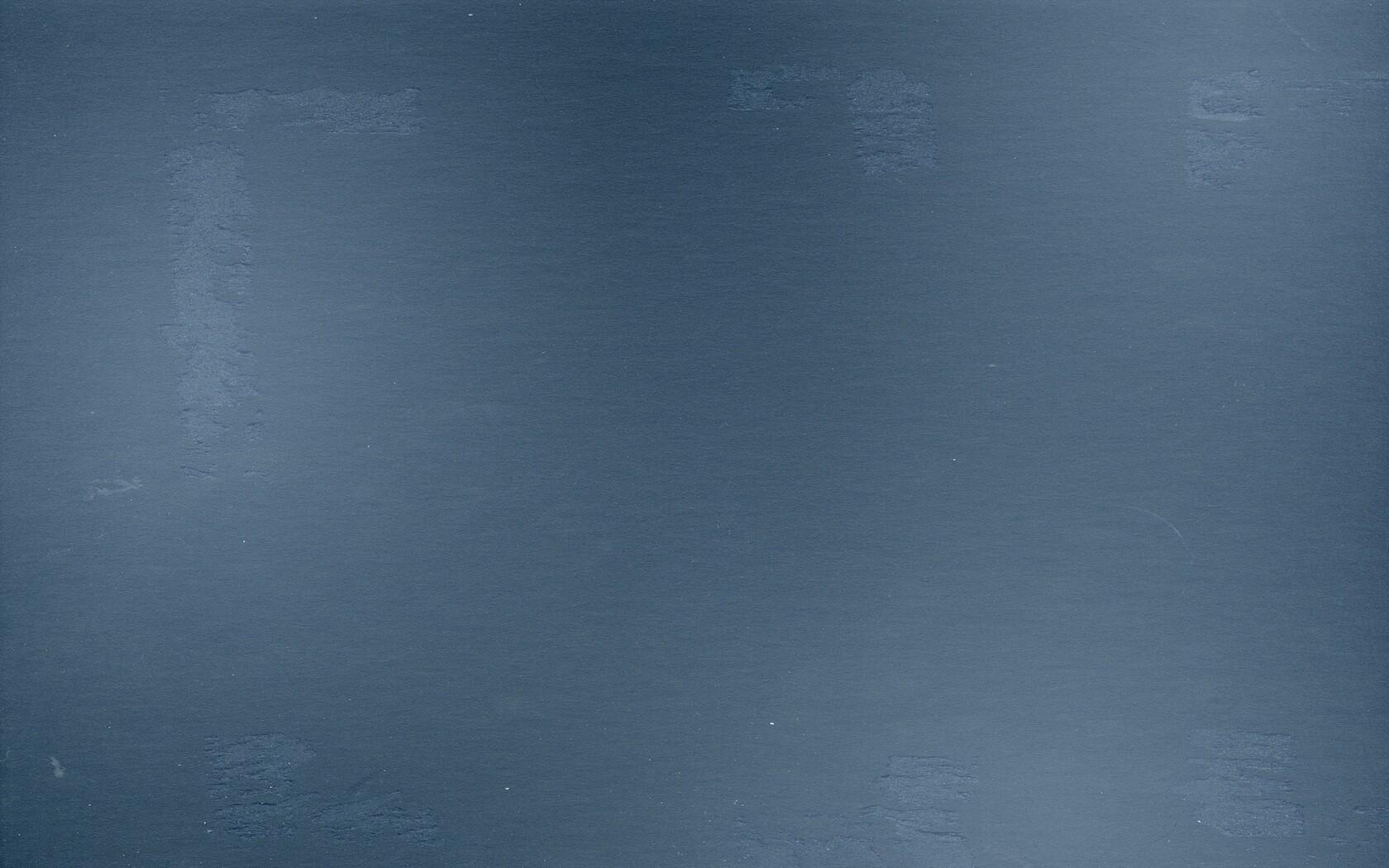 1680x1050 texture minimalism 1680x1050 resolution hd 4k wallpaperstexture minimalism wallpaper jpg
