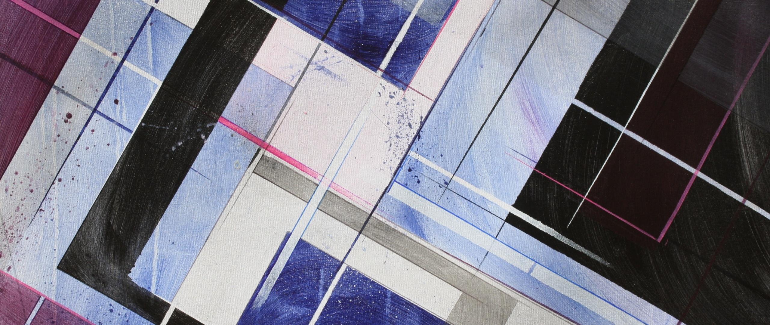 texture-pattern-abstract-pq.jpg