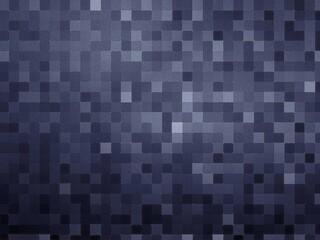 texture-pixel-digital-art-sd.jpg
