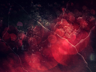 texture-red-abstract-5k-ib.jpg