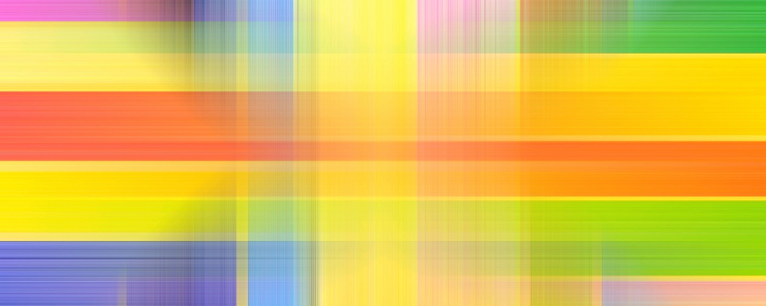texture-stripped-colored-line-color-59.jpg