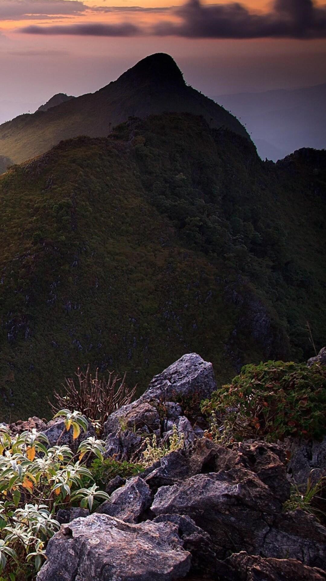 thailand-mountains.jpg
