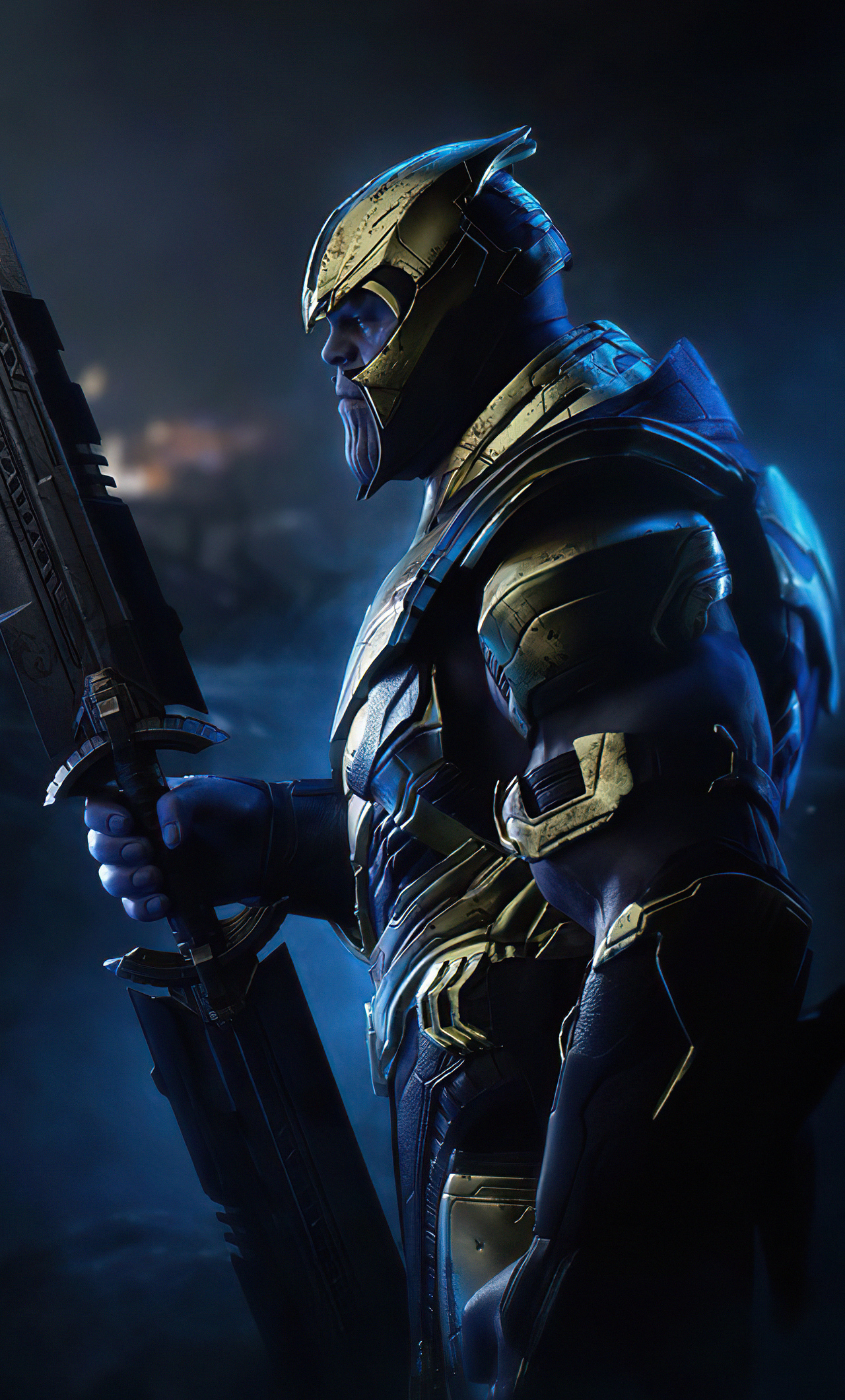 thanos-4knew-2020-gi.jpg