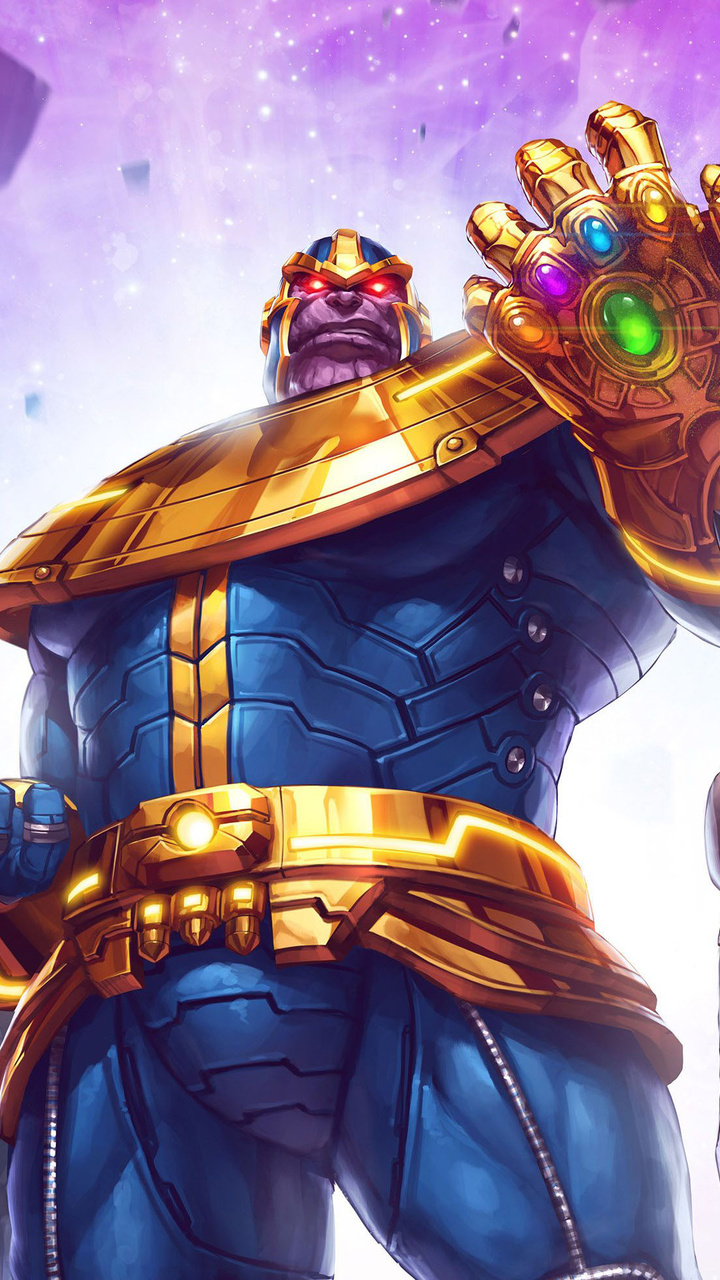 thanos-and-his-team-marvel-contest-of-champions-mp.jpg