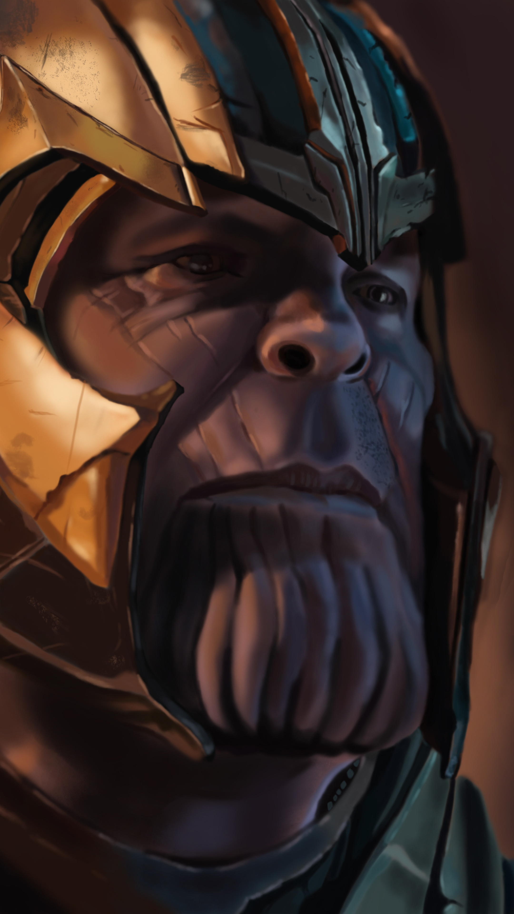 thanos-art-4k-cq.jpg