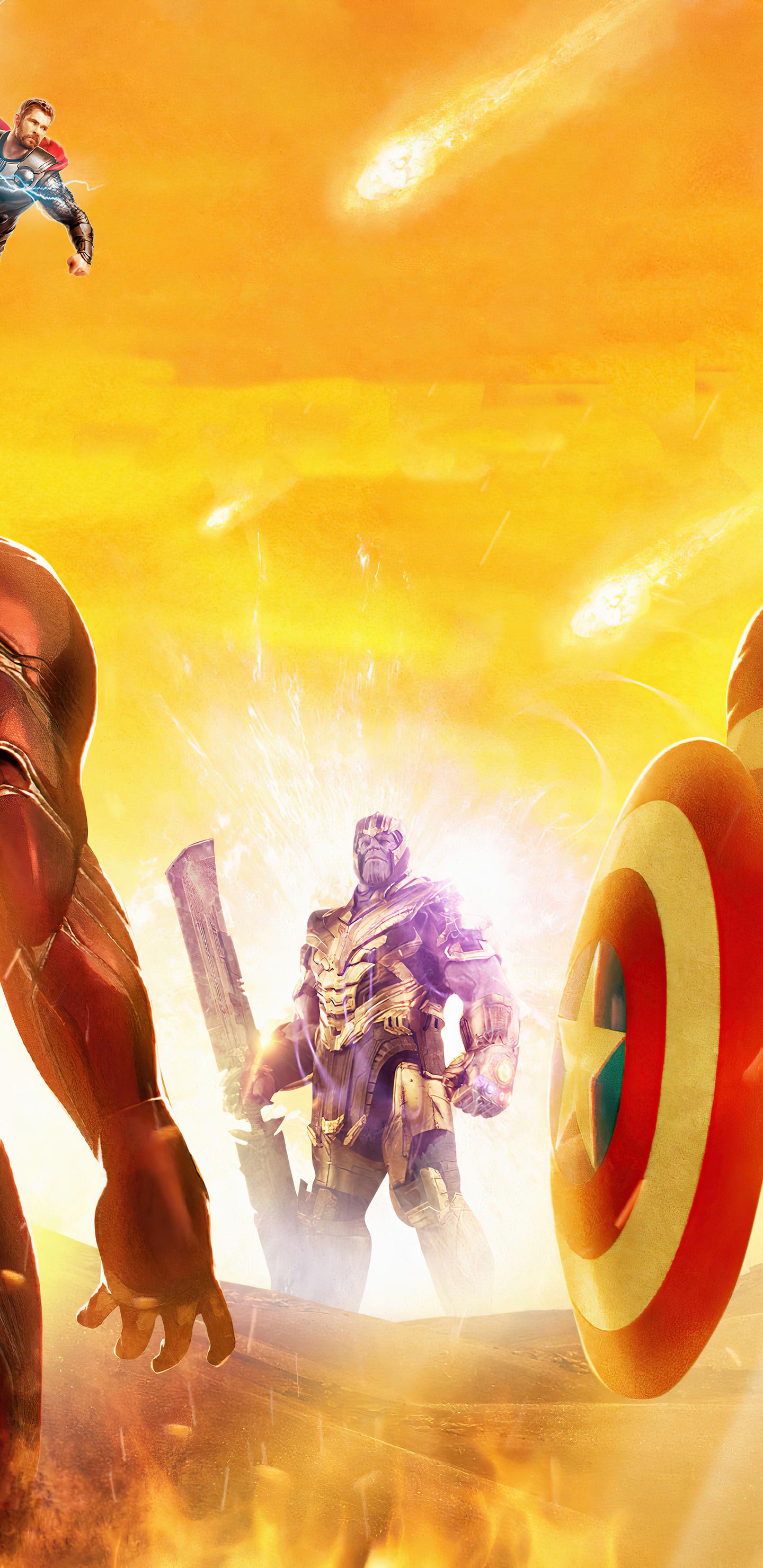 thanos-avengers-end-game-4k-m1.jpg