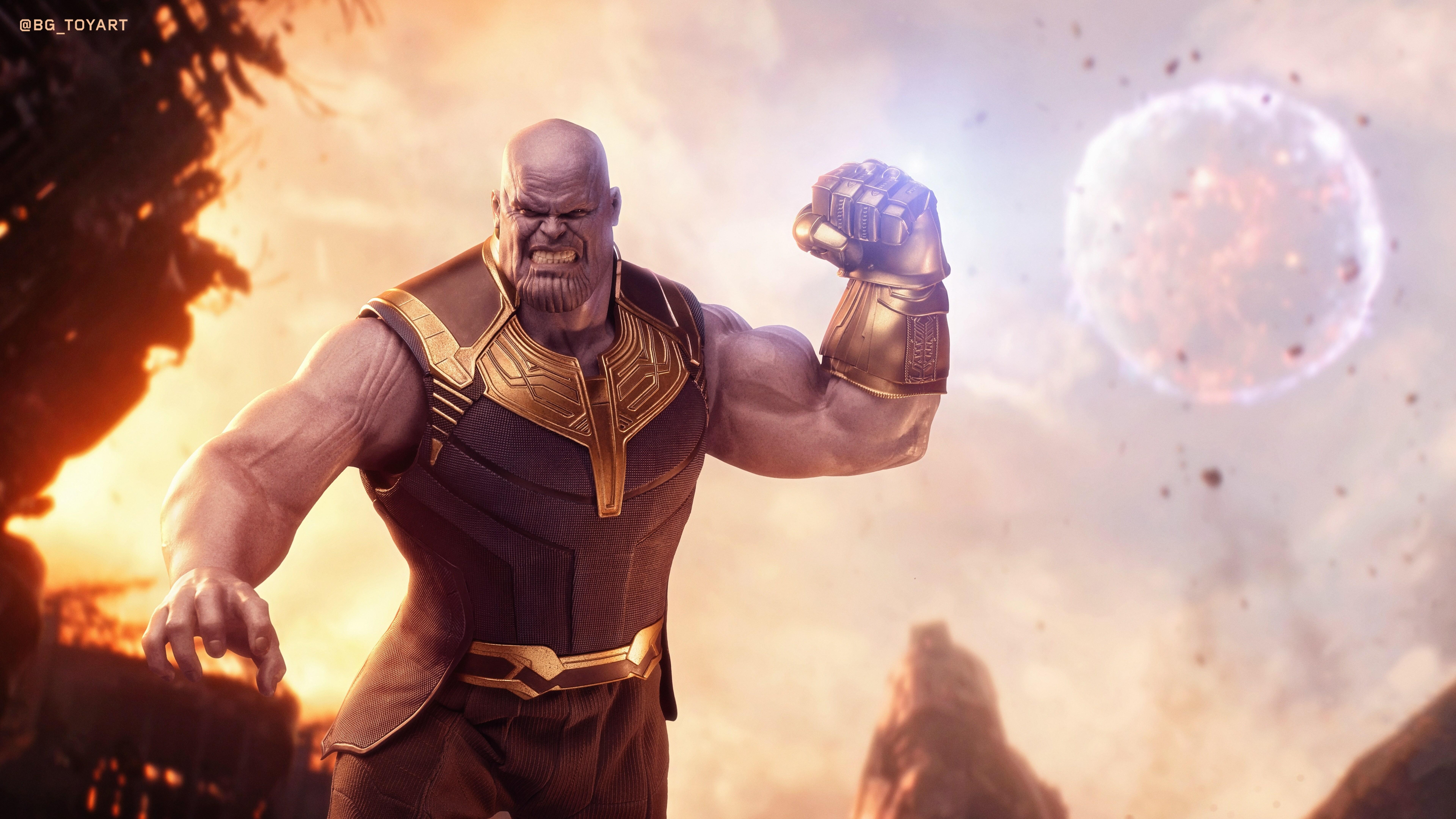 thanos-avengers-new-mw.jpg