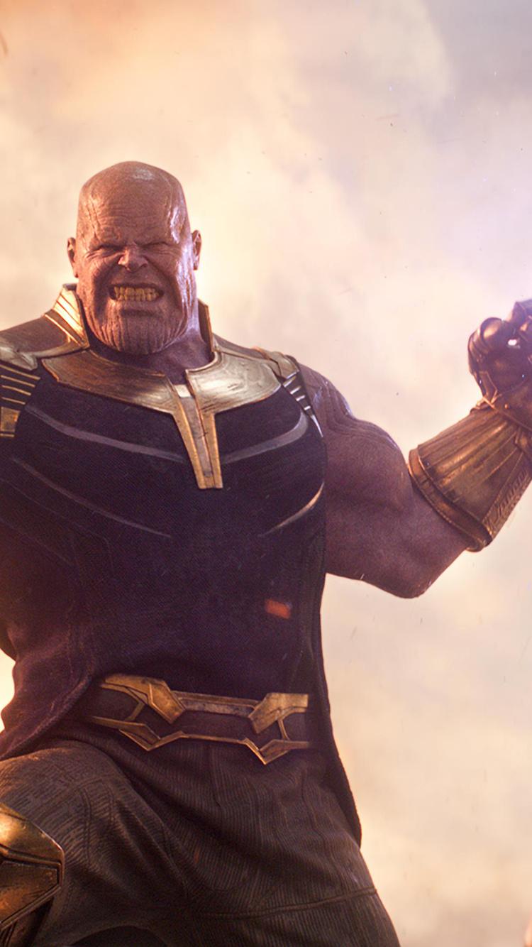 thanos-in-avengers-infinity-war-2018-u2.jpg
